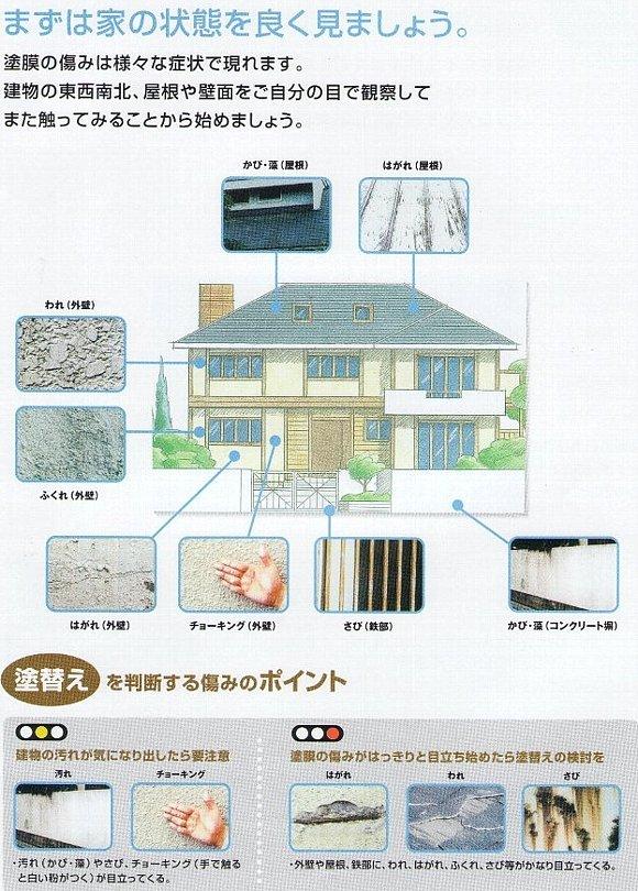 家の塗替え2.JPG