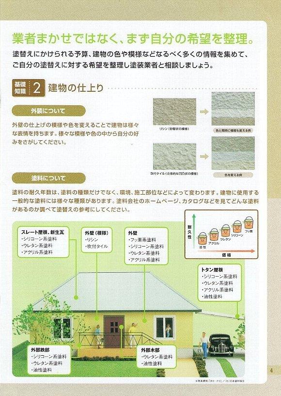 家の塗替え4.JPG