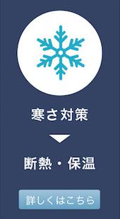 gaina_3.jpg