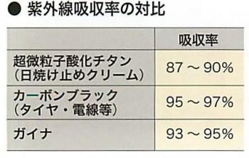 gaina_taikyu_2.jpg