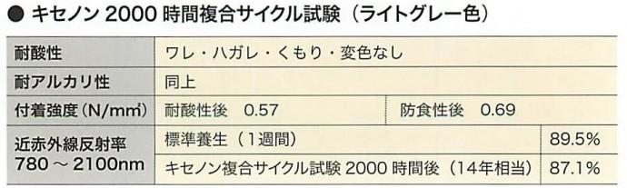 gaina_taikyu_3.jpg