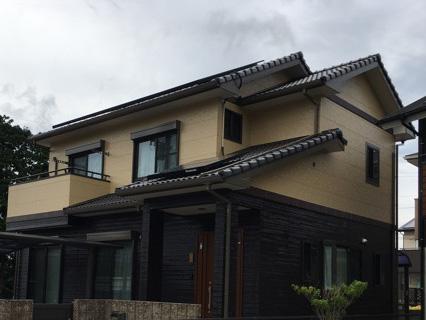 karatushi-o-20190601.jpg