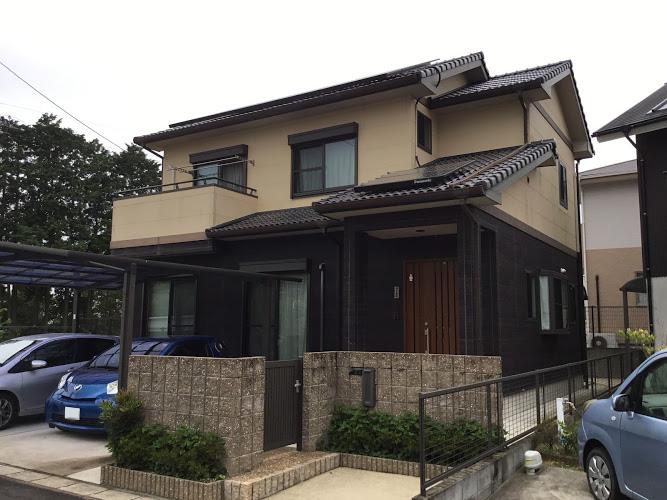 karatushi-o-20190602.jpg
